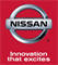 Info and opening hours of Nissan store on 1661 Avenue Road