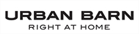 Logo Urban Barn