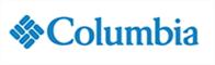Columbia Spotswear