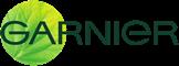 Logo Garnier