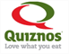 Info and opening hours of Quiznos store on 15-7355 72 St