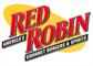Logo Red Robin