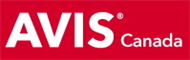 Info and opening hours of Avis store on 1001 Douglas Street