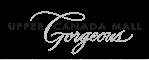 Logo Upper Canada Mall