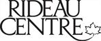 Logo Rideau Centre