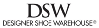 Logo Designer Shoe Warehouse