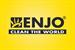 Logo ENJO