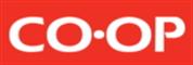 Logo Calgary Co-op