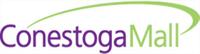 Logo Conestoga Mall
