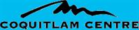 Logo Coquitlam Centre