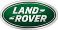 Info and opening hours of Land Rover store on 740 Dupont Street