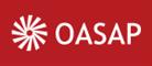 Logo OASAP