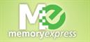 Logo Memory Express