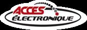 Accès Électronique