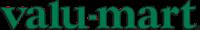 Logo Valu-mart