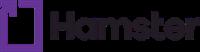 Logo Hamster