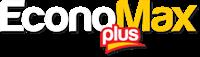 Logo EconoMax Plus