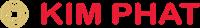 Logo Kim Phat