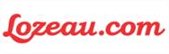 Logo Lozeau