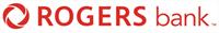 Logo Rogers Bank