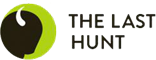 Logo The Last Hunt
