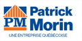 Information and hours of Patrick Morin