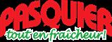Logo Pasquier