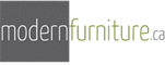 Logo Modern Furniture