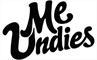 Logo MeUndies