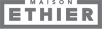 Logo Maison Ethier