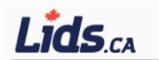 Logo Lids