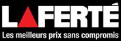Logo Laferté