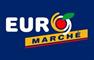 Logo Euromarché