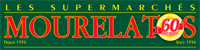 Logo Mourelatos