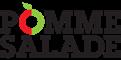 Logo Pomme Salade