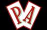 Logo Supermarché PA