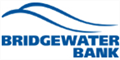Logo Bridgewater Bank
