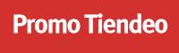Promo Tiendeo