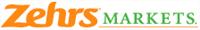 Logo Zehrs Markets
