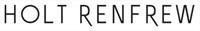 Logo Holt Renfrew