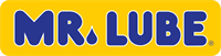 Logo Mr Lube