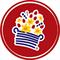 Logo Edible Arrangements