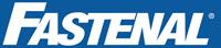 Logo Fastenal