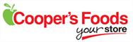 Cooper's Food