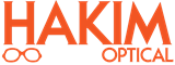 Logo Hakim Optical