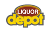 Logo Liquor Depot
