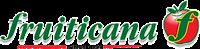 Logo Fruiticana